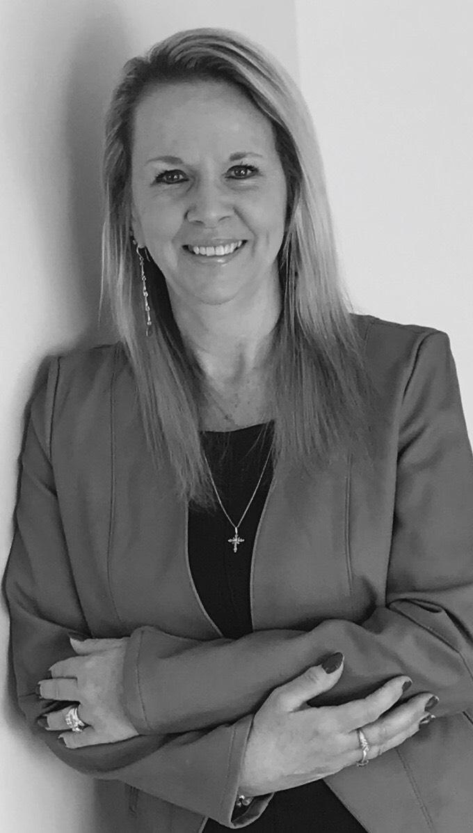 Linda Murphy-Kreimes.jpg