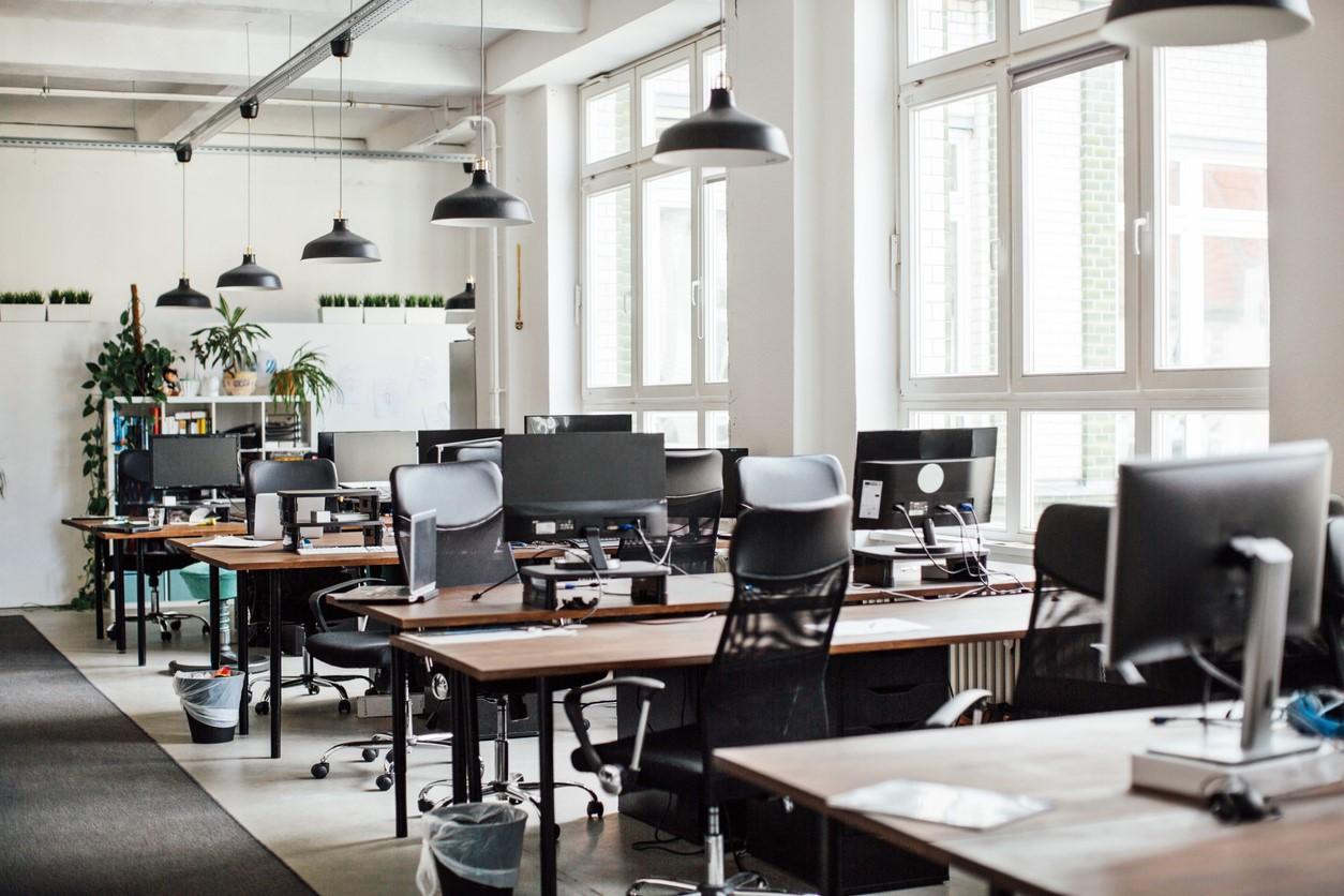 Open Office Space .jpg