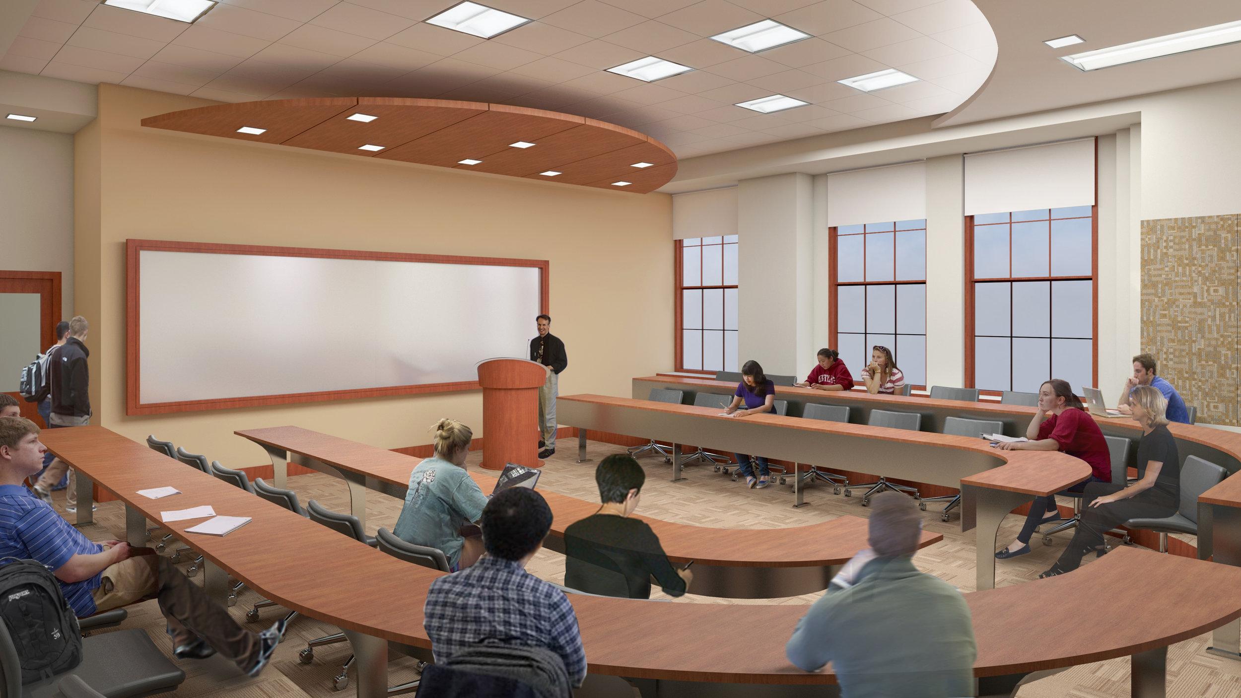 classroom006.jpg