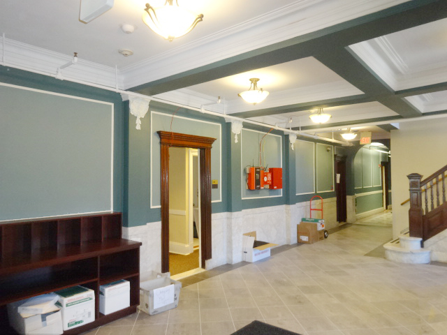 entrance hall w boxes 236 BSR.jpg