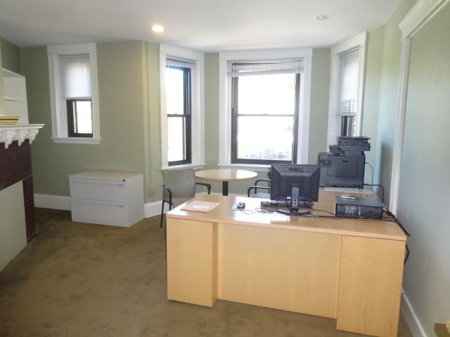 office 236 BSR.JPG