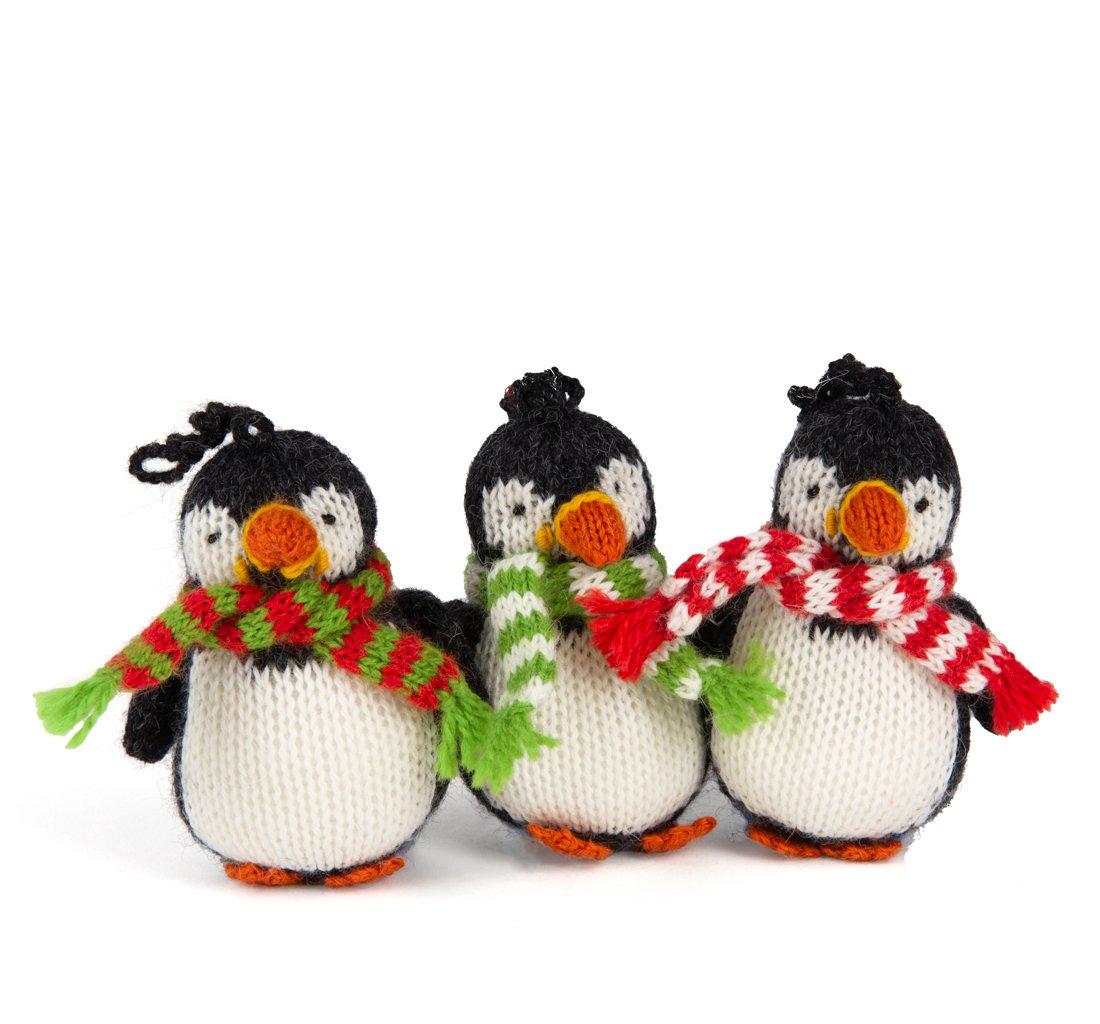 thistle_farms_global_fairtrade_puffin_in_scarf_ornament_1024x1024@2x.jpg