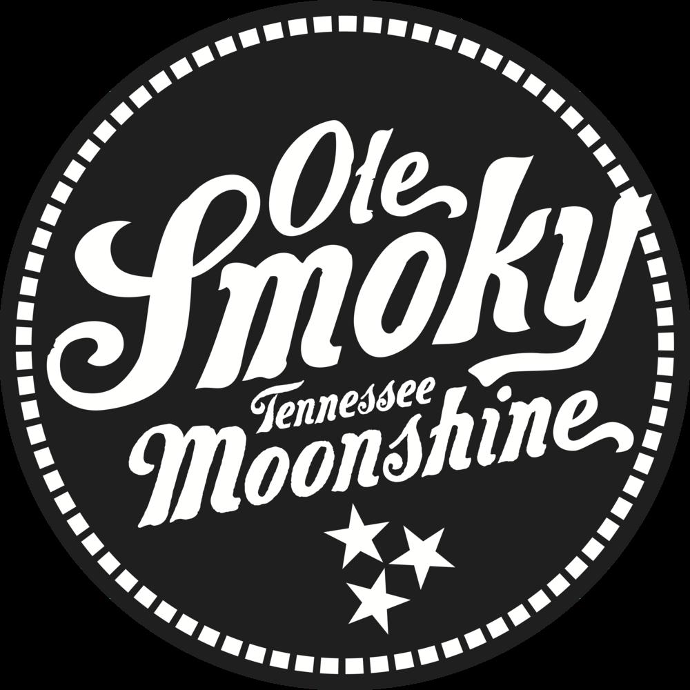 Ole_smoky_moonshine-logo.png