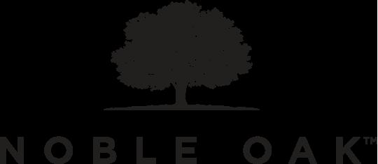 noble-oak-logo.png