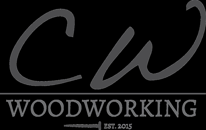 CW+Woodworking+Logo_REV_Grey.png