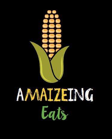 amaizeing eats logo .jpeg