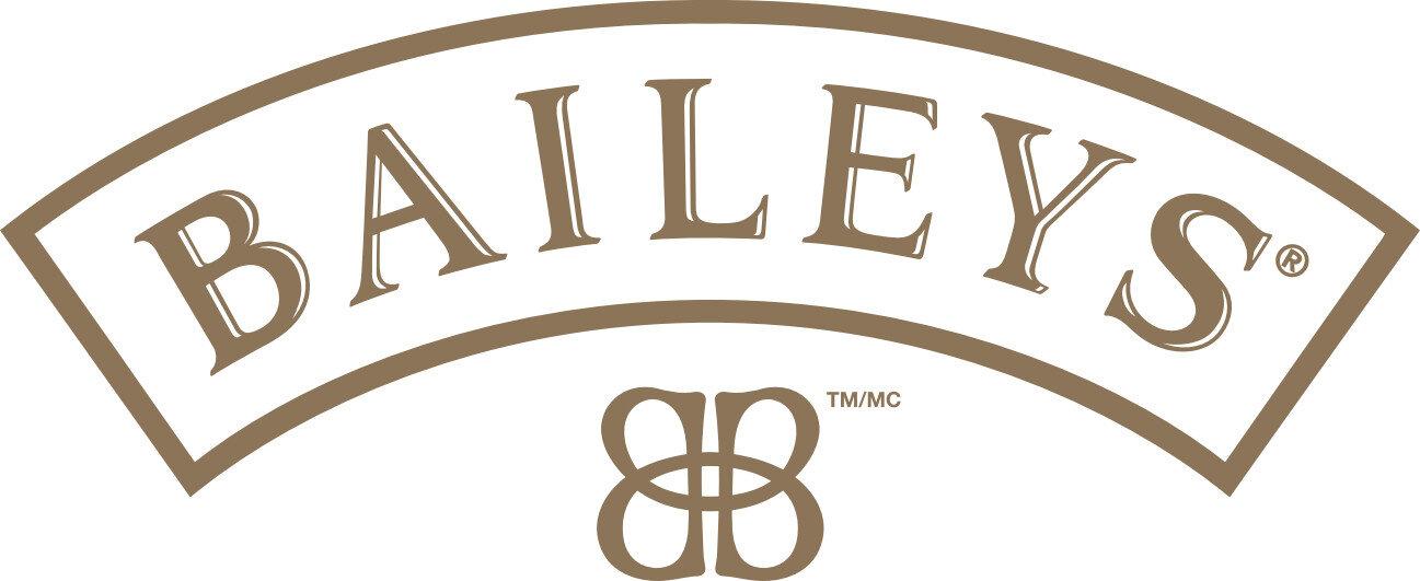 2018-Baileys-logo.jpg