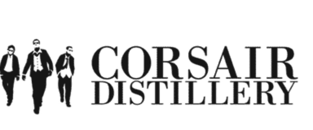 corsair-1200x500-c-default.png
