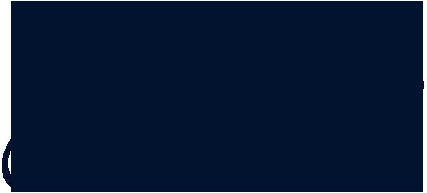 jwkelly_logo_blue.png