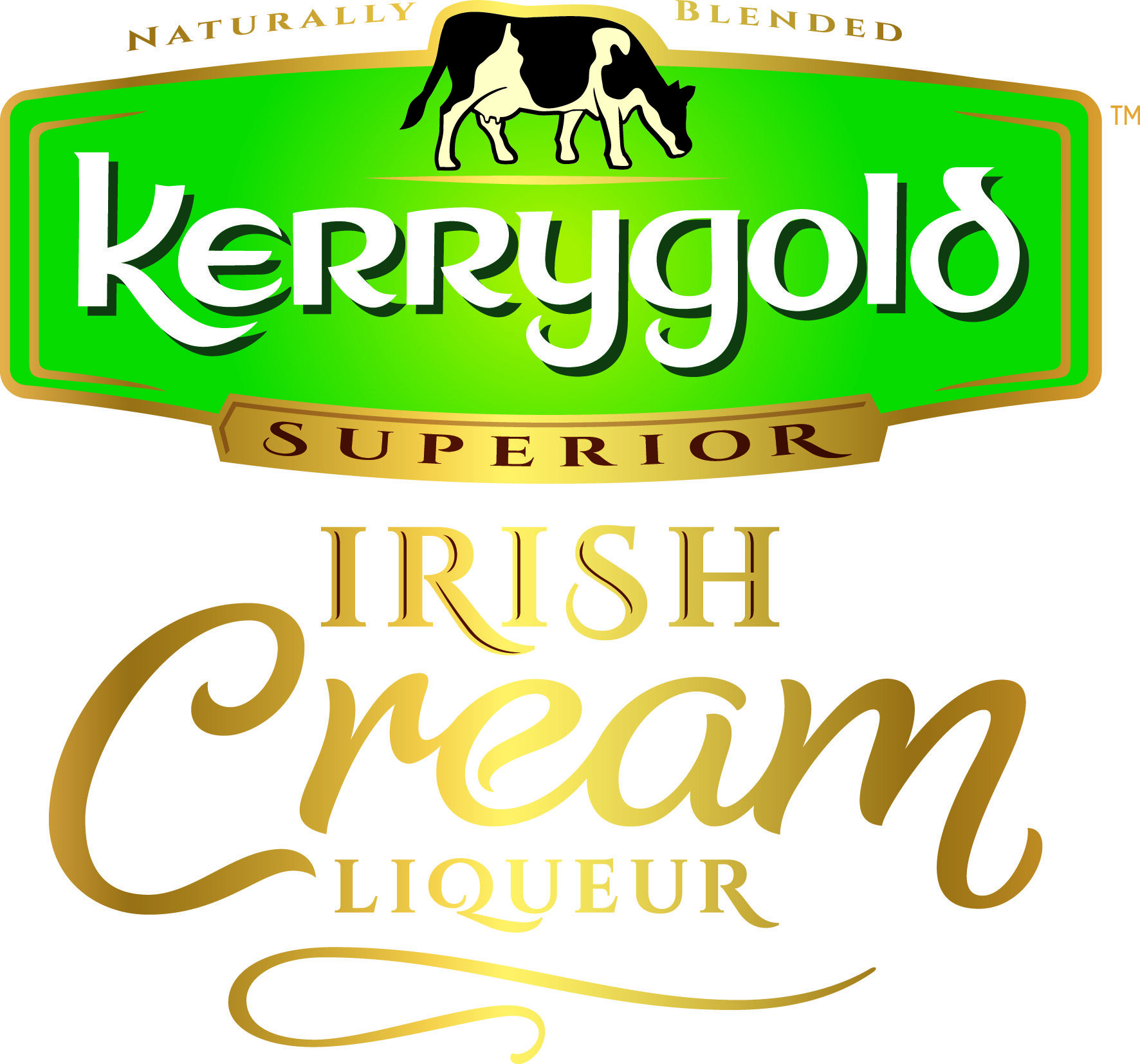 Kerrygold_Logo.jpg