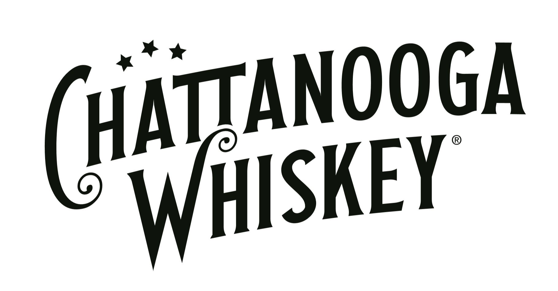 chatt whiskey logo.JPG