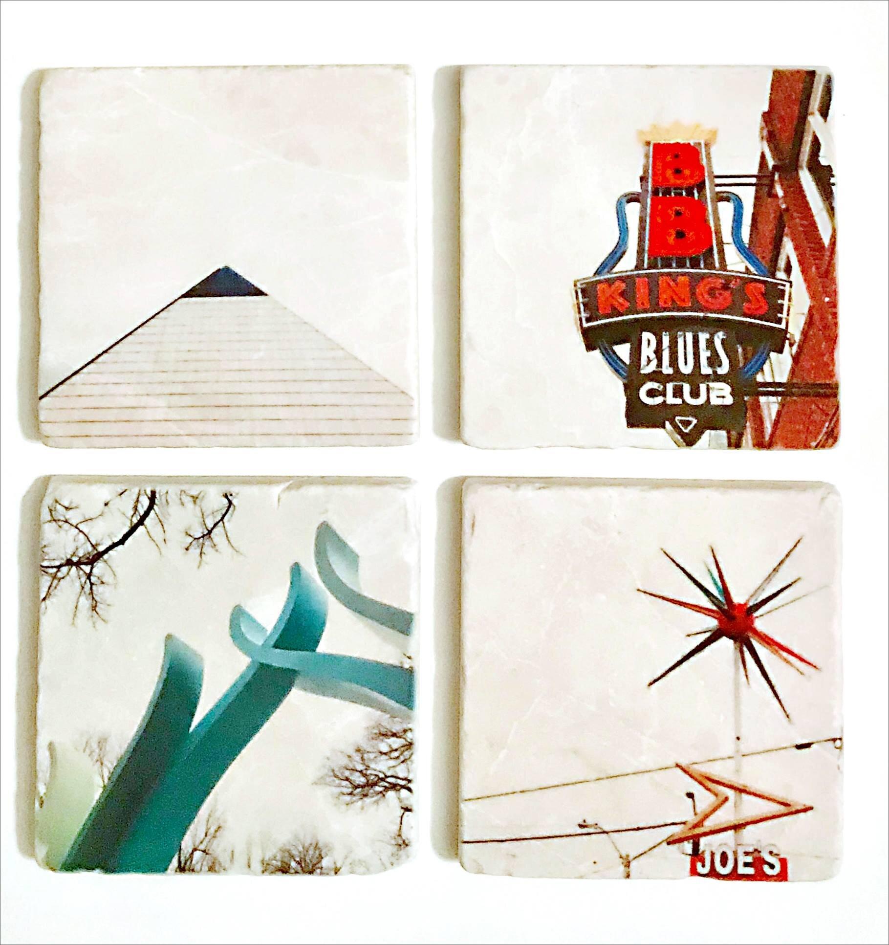 MEK Designs.jpg
