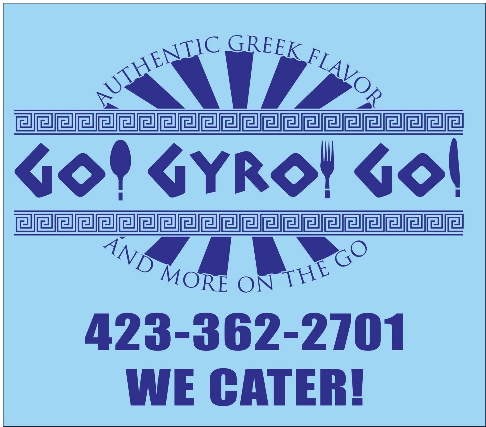 go gyro go.jpg