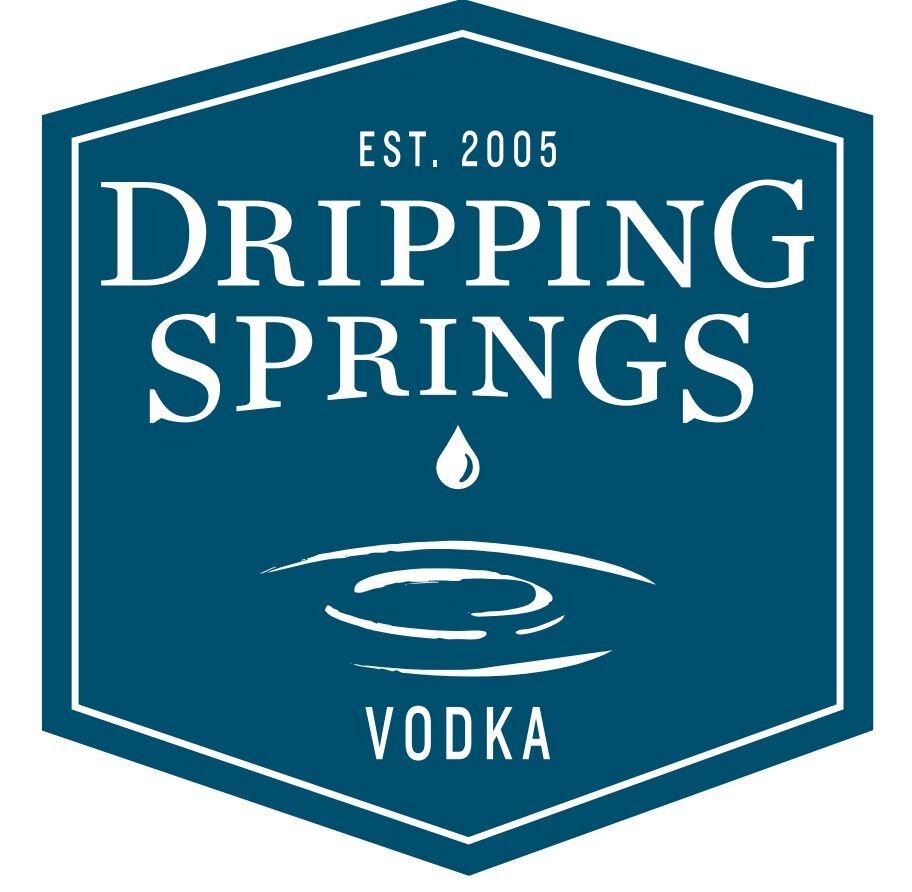 dripping springs logo.JPG