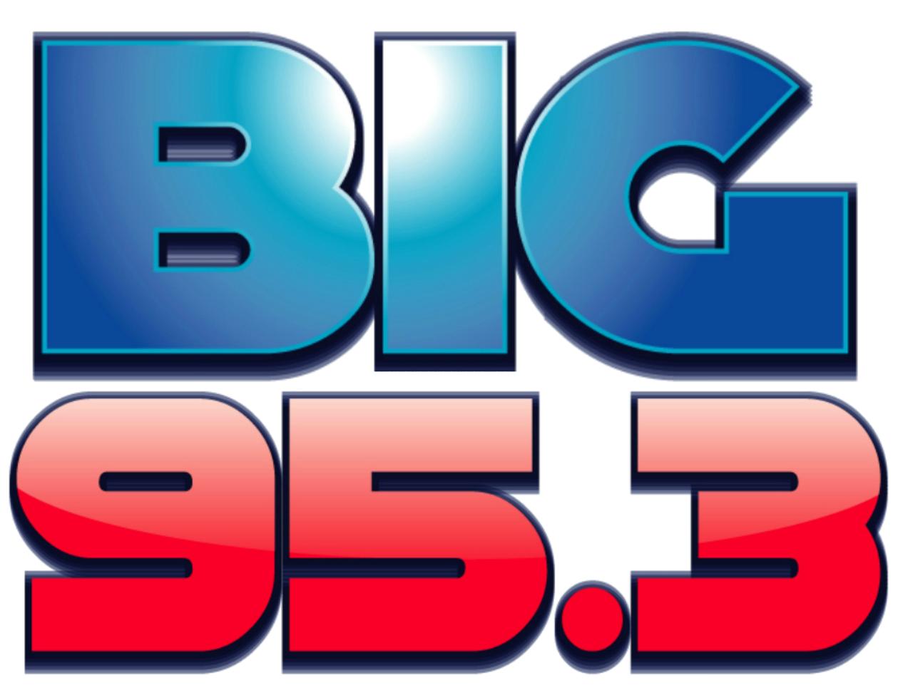 BIG LOGO B (STACKED) CLEAR BACKGROUND.png