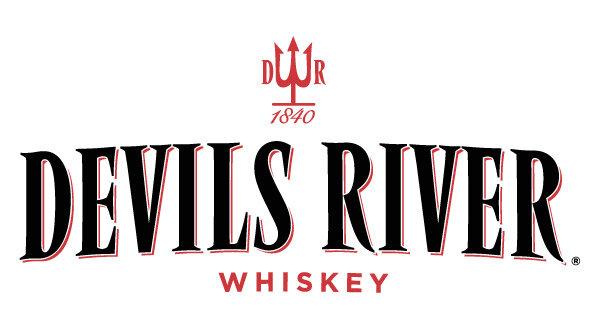 devils-river-whiskey-logo-black.jpg
