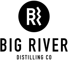 big-rover-email-logo.png