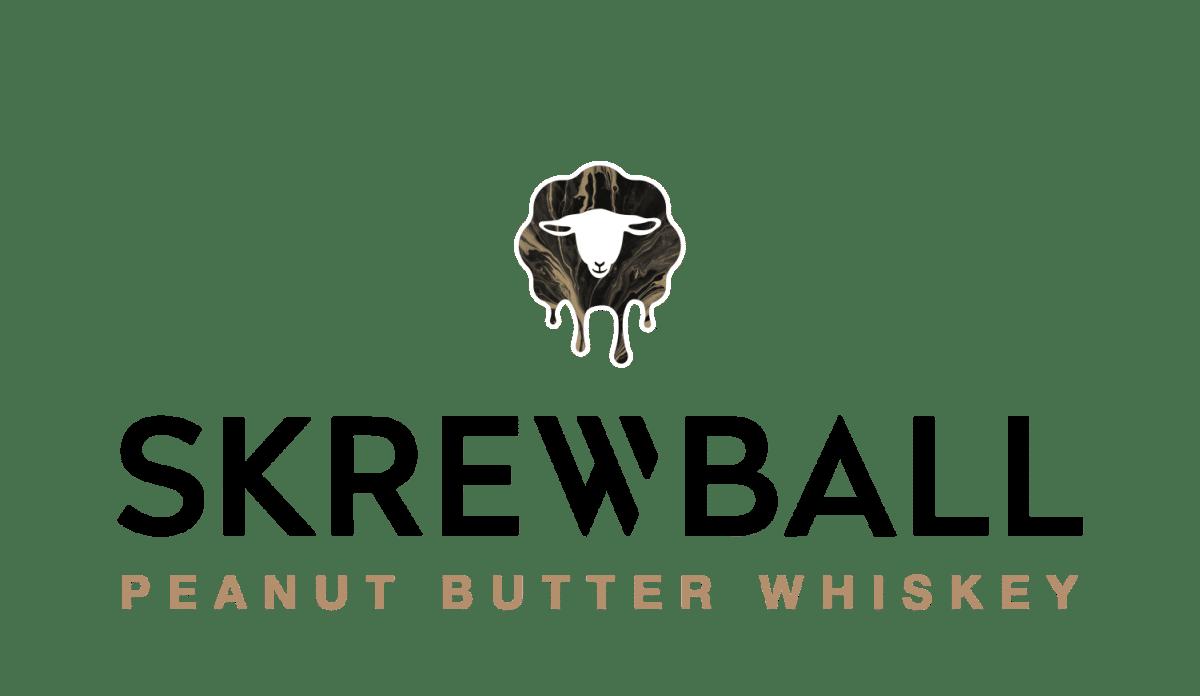 screwball.png