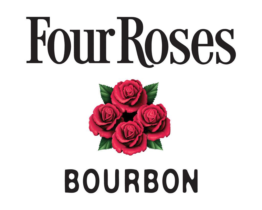 four-roses-logo.jpg