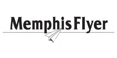 memphis-flyer.png