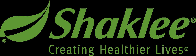 Shaklee Corporation