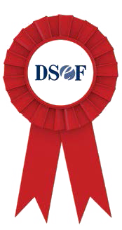 DSEF+Red+Ribbon+Icon.png