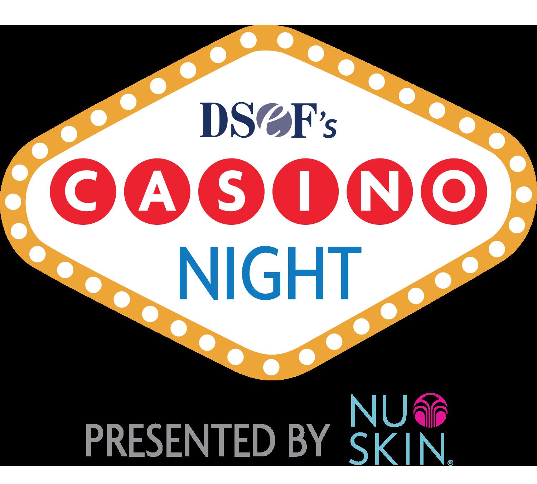 CasinoNightHiRes.png