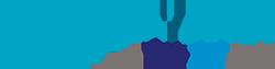 Hyperwallet_Logo_PPService_FullColor_CMYK.png