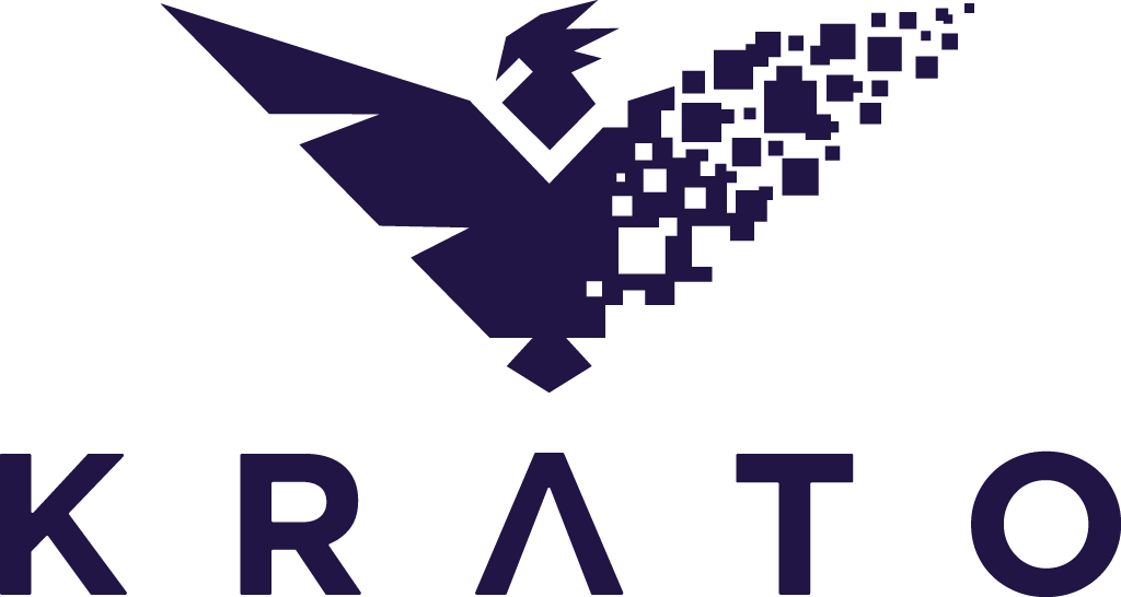 Krato-Logo-color-(002).png
