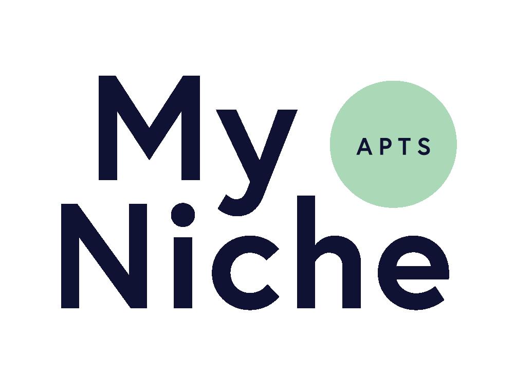 MyNiche-Identity-Logo-FullColor-sm.png