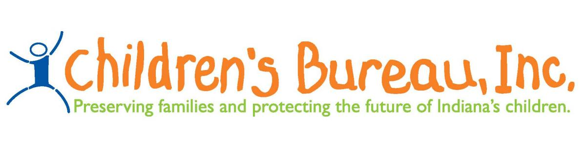 Childrens Bureau Logo.jpg