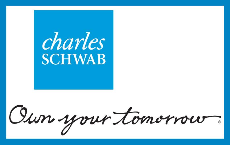 charles schwab logo.jpg