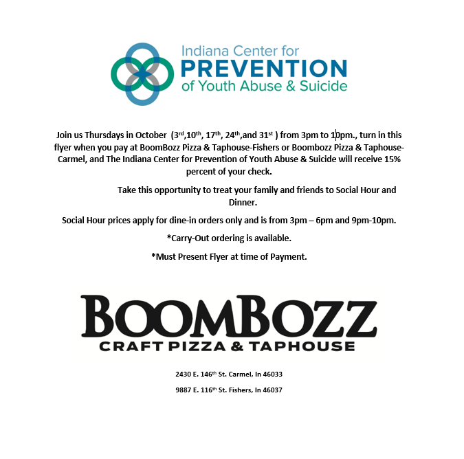 boombozz flyer.PNG