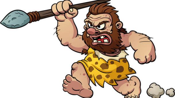 Caveman--from_EBNC--Paleo_article.jpeg