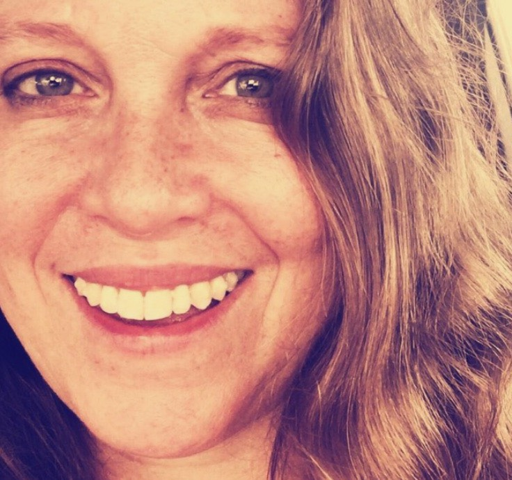Katie Bull - VOCAL COACHJAZZ VOCALISTENVIRONMENTAL ADVOCATE