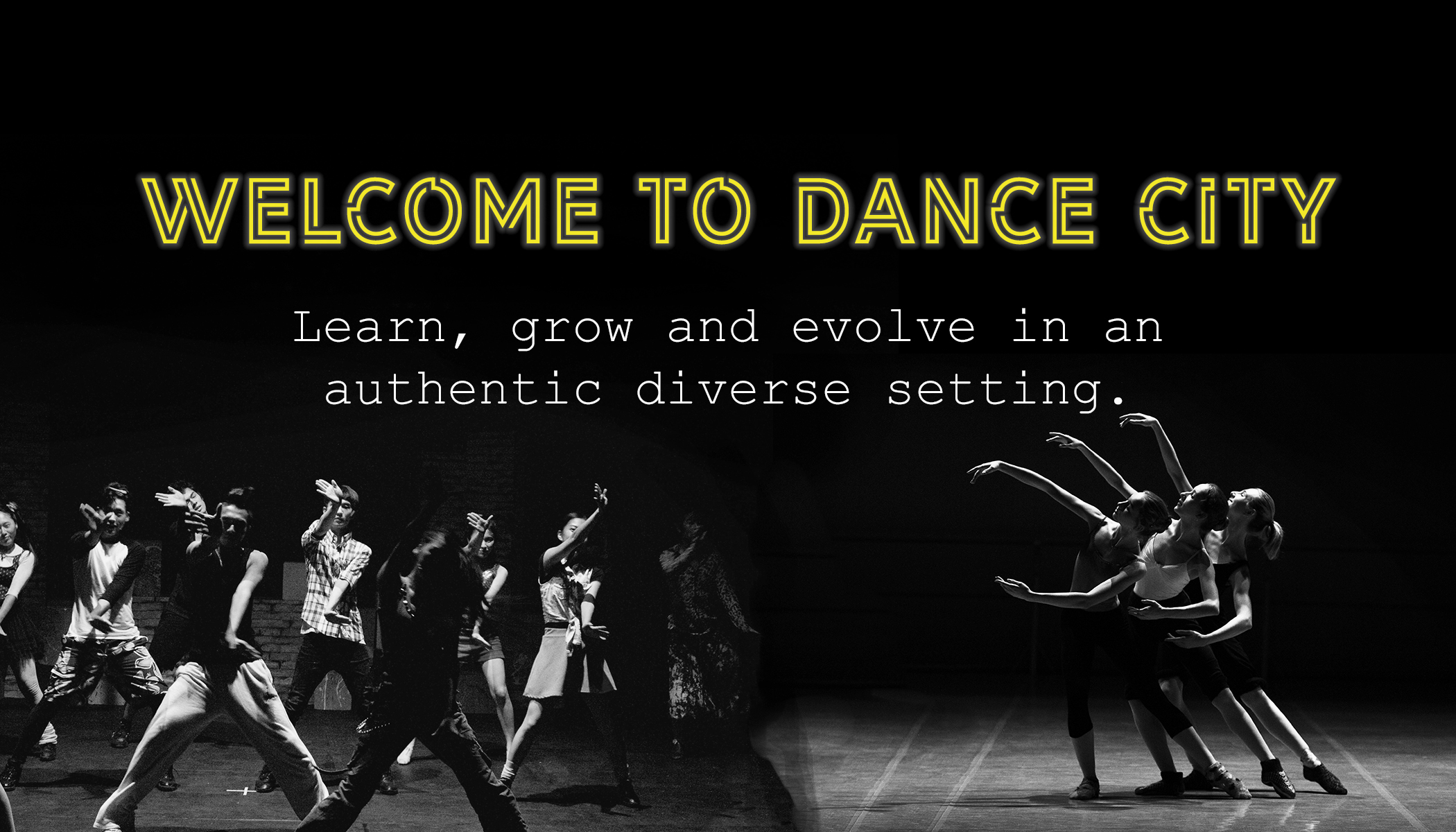 dance+city+homepage.jpg