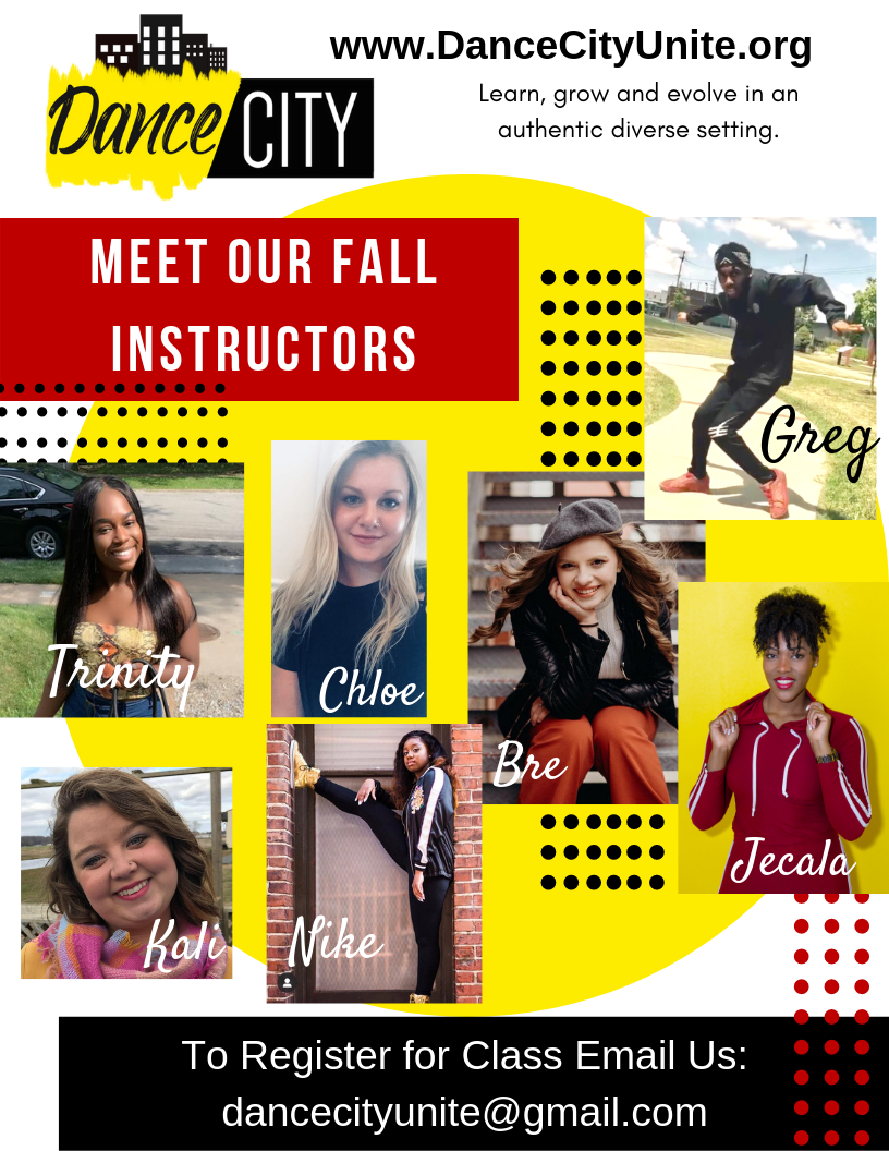 Dance City Fall Info (5).png