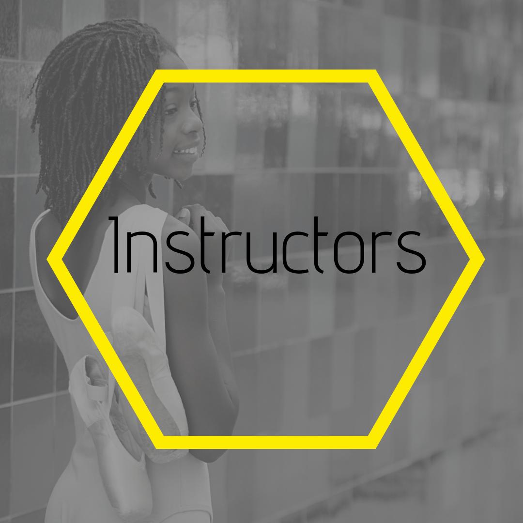Box- Instructors Dance City.png
