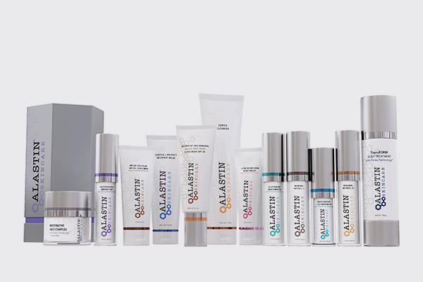 alastin-skincare-rx-aesthetics-medical-spa.jpg