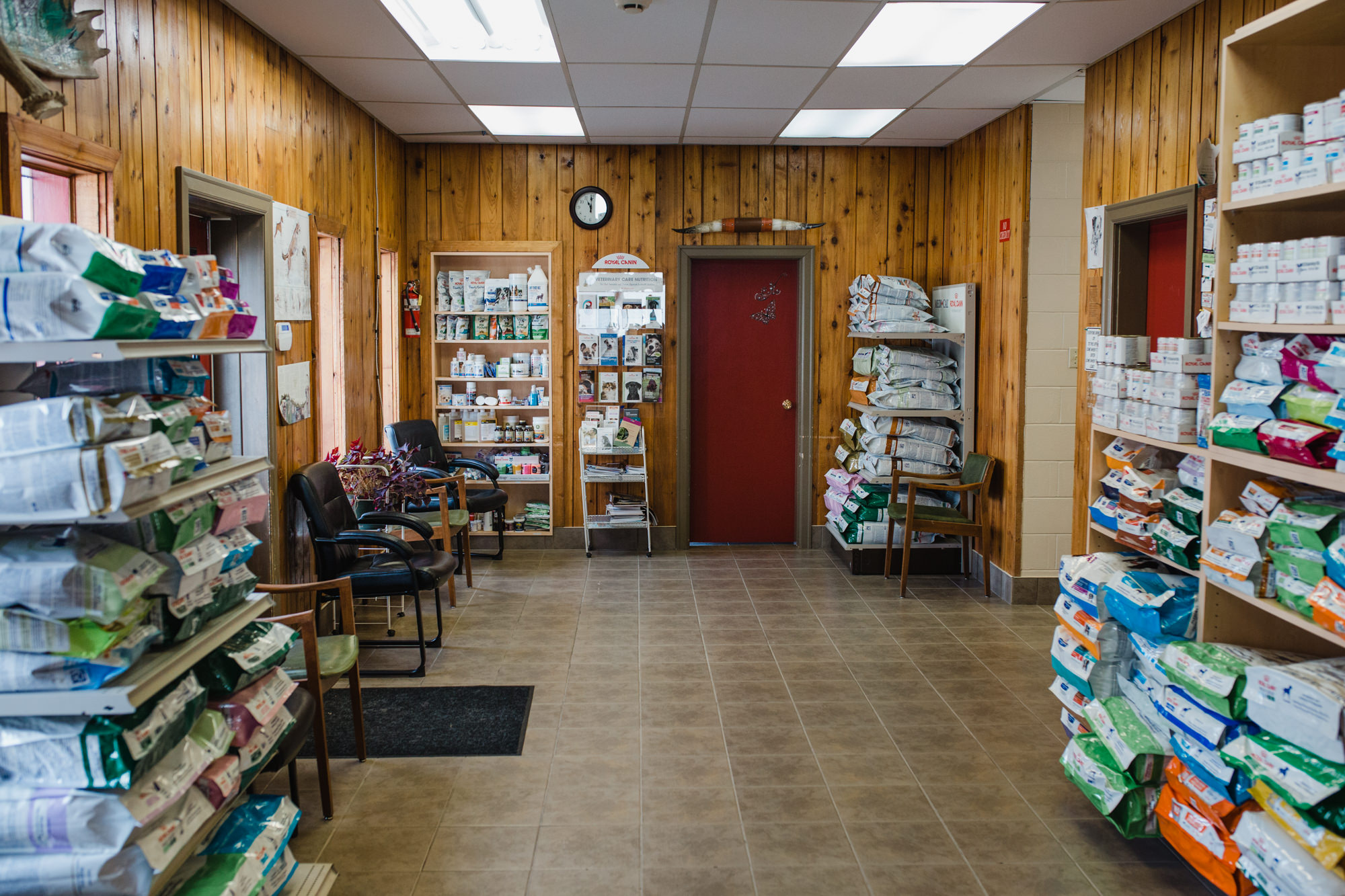 quesnel-verterinary-clinic-qvc-quesnel-vets-large-small-animal-clinic-quesnel-bc (31 of 43).jpg