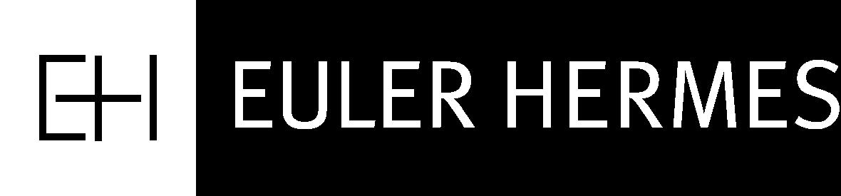 euler-hermes-logo-white.png