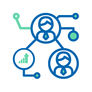 LEVERAGING EH' ASSETS   Connecting the best innovators with Euler Hermes experts, to develop radically new value propositions that leverage Euler Hermes' assets: information, brand, ...
