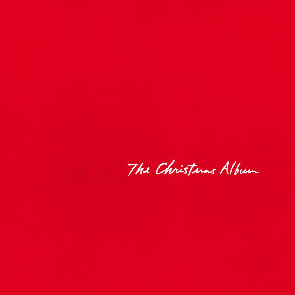 125192-the-christmas-album.jpg