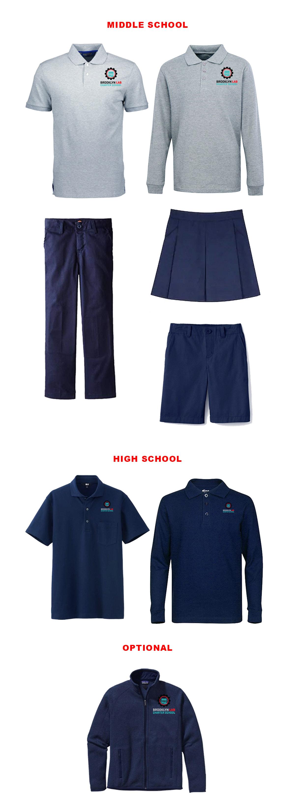 BkLab_Uniforms.jpg