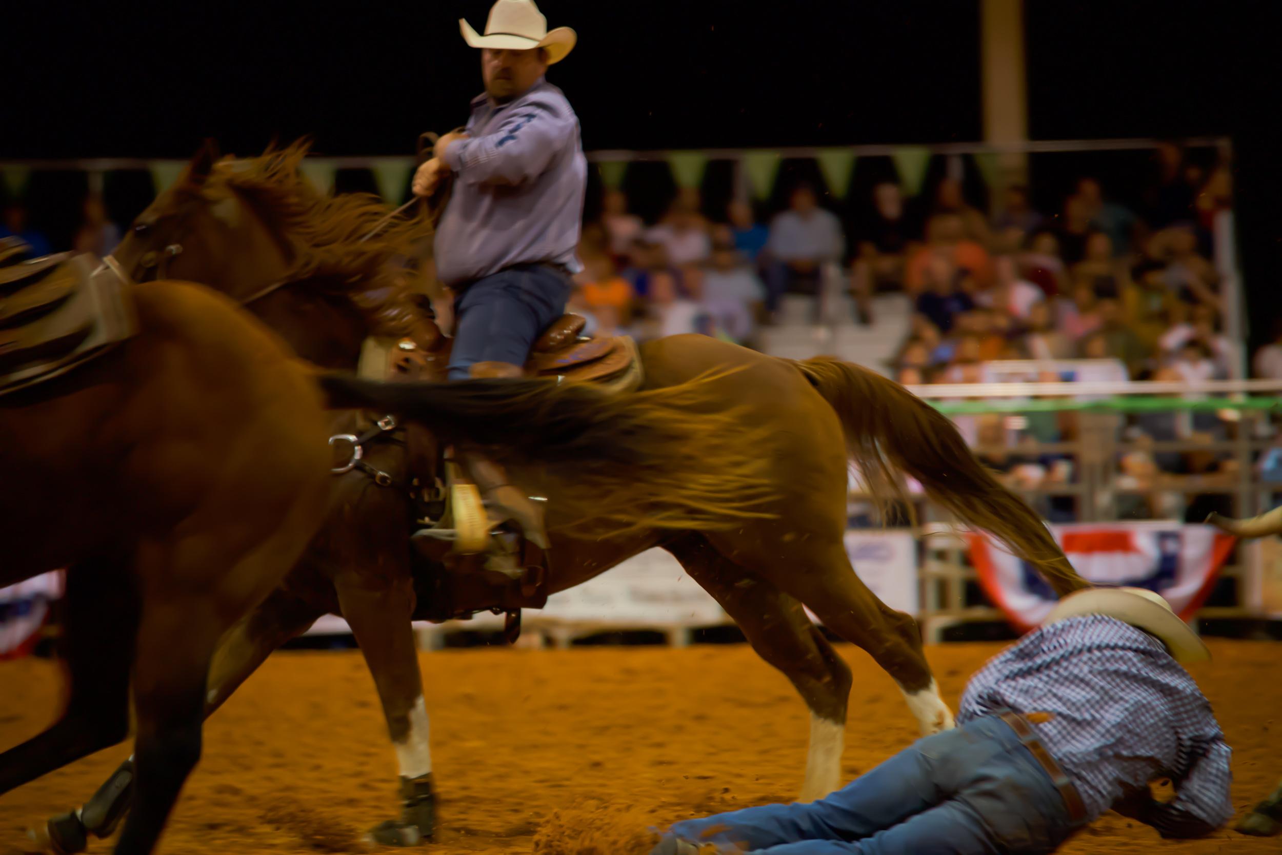 Rodeo-01747.jpg
