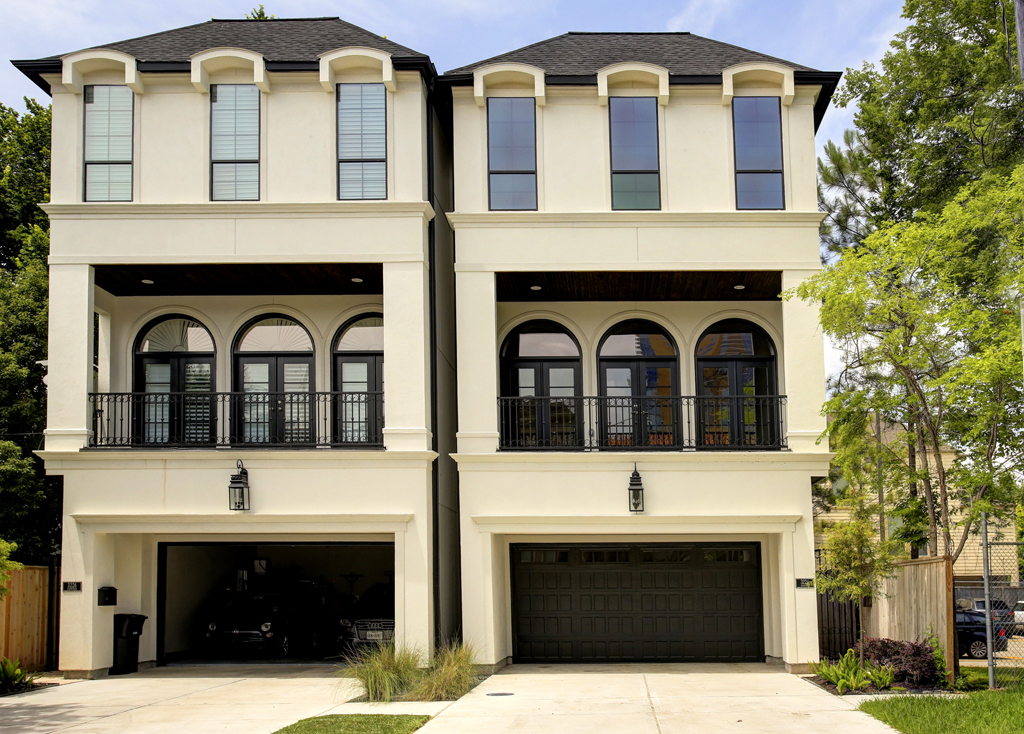3224 Leonidas Street   River Oaks Houston, TX