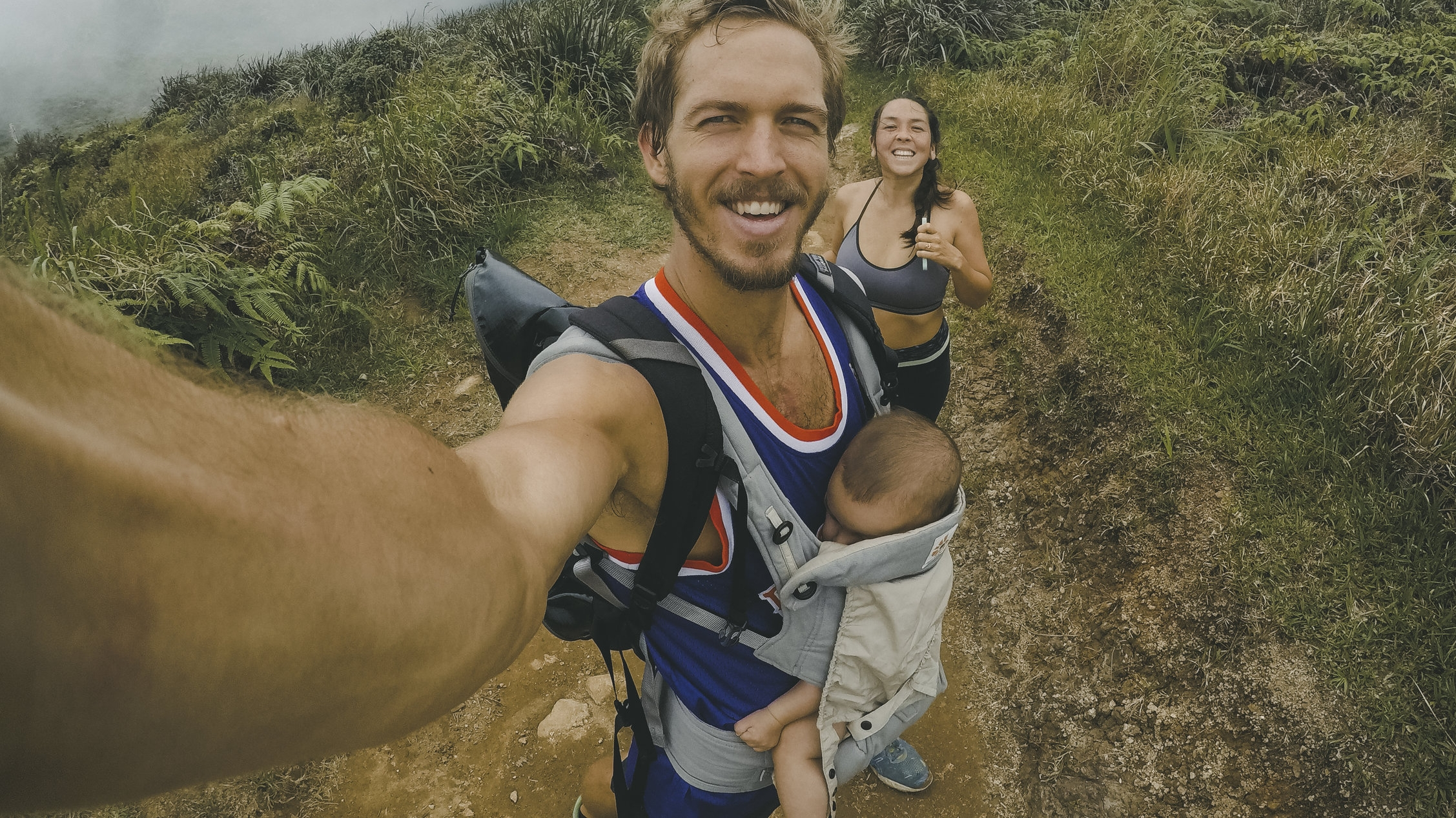 Enroll Now! - To become a member— pre-enroll by providing us with some basic information about you and your family.
