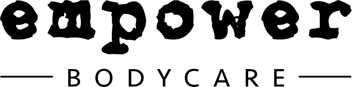 EmpowerBodyCare_Logo_Black_PNG.png