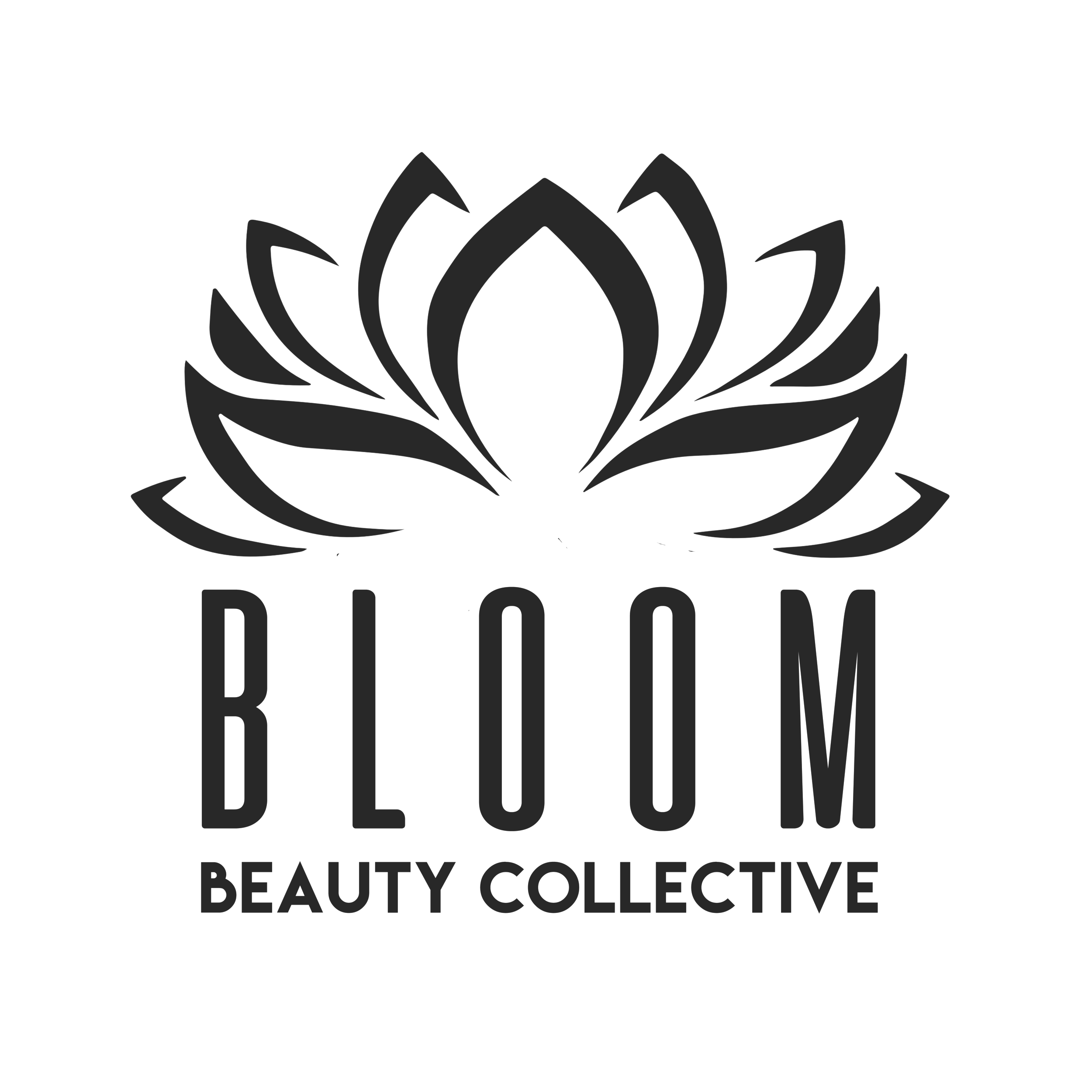bloomlogo2018CHARCOALpng.png