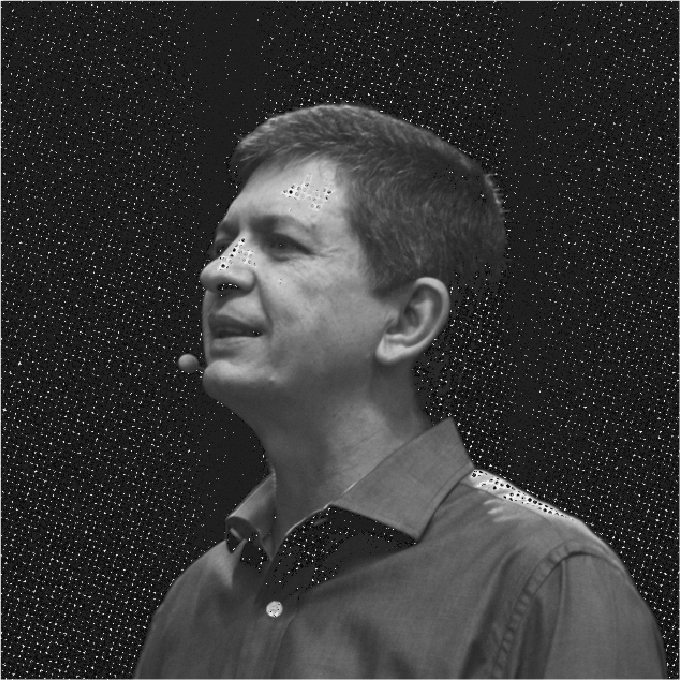 Paulo2-100.jpg